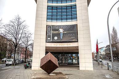 Berlin_Willy-Brandy Haus_Billboard 2 S.j