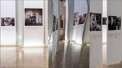 061821 Ghetto Fighters' Museum TLP_Exhibit GFX50S 36 S.jpg