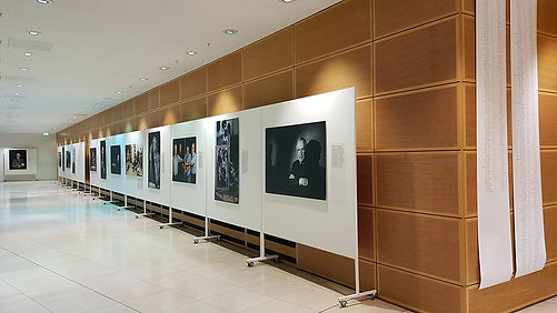 Willy-Brandt Haus Exhibit 5 S.jpg