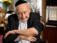 031420 Marty Umans Shmuel Beller 2 S.jpg