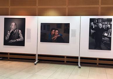 Willy-Brandt Haus Exhibit 4 S.jpg