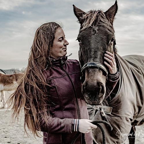 Vera Horses & Fun
