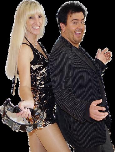 Sandra & Steffen 01.png