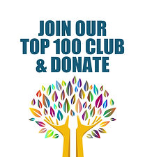 TOP 100 CLUB 1.jpg