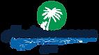 Transparent-Logo-Mediterranean-Cafe.png