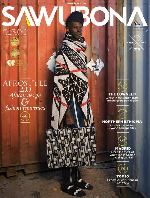 Sawubona cover.jpg