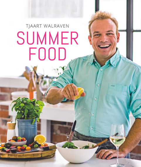 Summer Food Cover Coral.jpg
