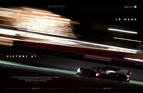 52-57_toyota_Le Mans.jpg