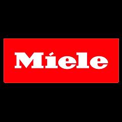 miele-logo.png