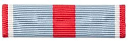air force recognition ribbon.JPG