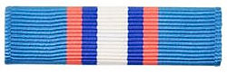 outstanding airman of the year ribbon.JP
