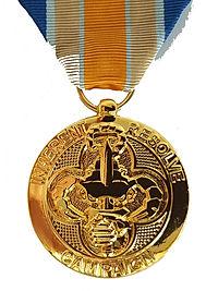 Dorothys-inherent-medal-front2_edited_ed