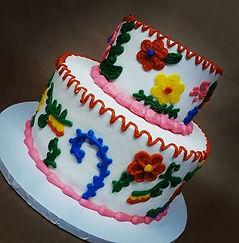 colorful fondant birthday cake.jpg