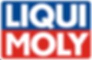 liquimoly logo.png