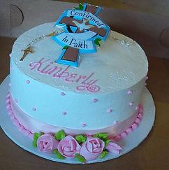 confirmation cake.jpg