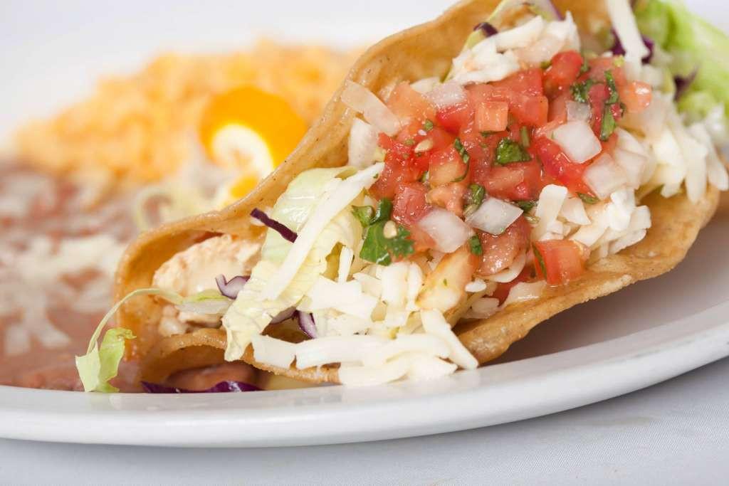 fresh tacos.jpg