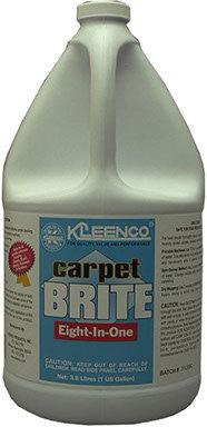 Carpet Brite