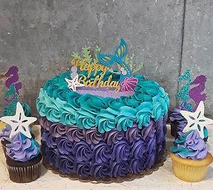 under the sea birthday cake.jpg