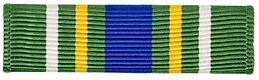korean defense service ribbon.JPG