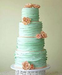 pastel quinceanera cake.jpg