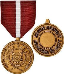 coast guard good conduct medal.jpg