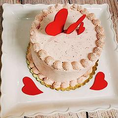 Valentine's Day Cake.jpg