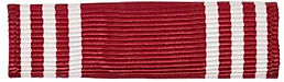 army good conduct ribbon.JPG