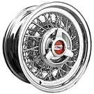 chrome wheels aftermarket