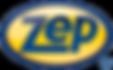 zep.png