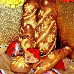 day of the dead bread.jpg