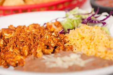 carnitas dinner.jpg
