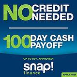 buy rims on finance bad credit.JPG