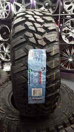 kanati tires