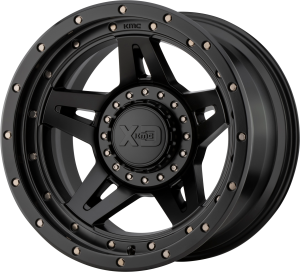 xd 138 brute satin black.png