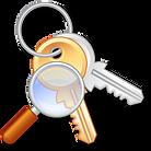 KeyStore Explorer_256x256.png