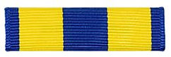 navy expeditionary ribbon.JPG