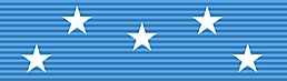 ribbon of honor.png