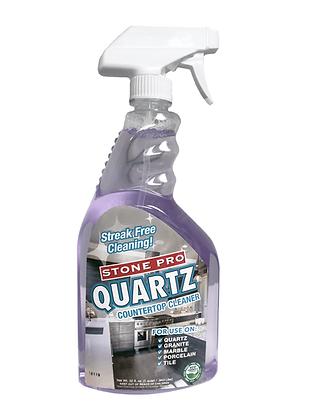 Stone Pro Quartz Cleaner