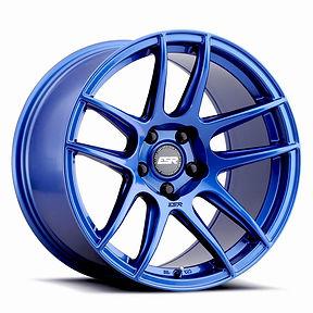 CS8 Apex Blue.jpg