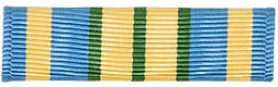 outstanding volunteer service ribbon.JPG