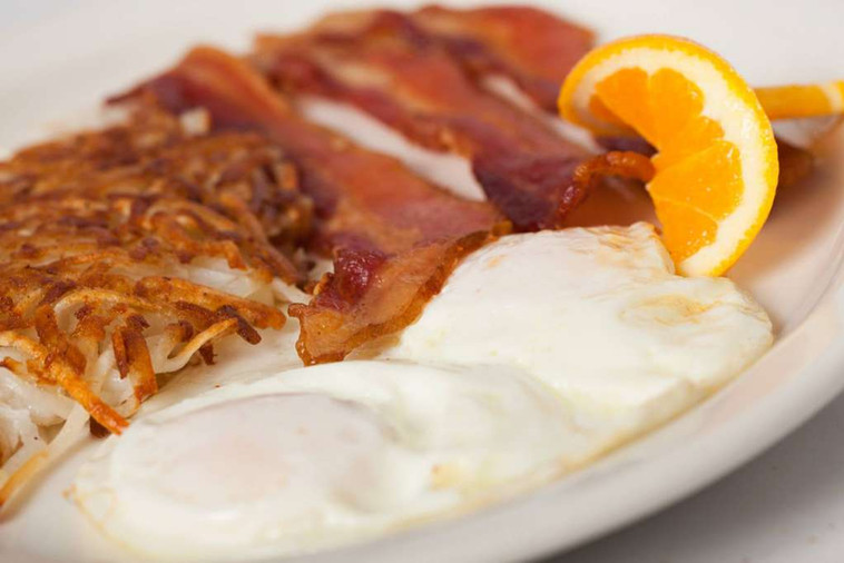 bacon and eggs.jpg