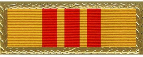 Republic of Vietnam Presidential Unit Citation