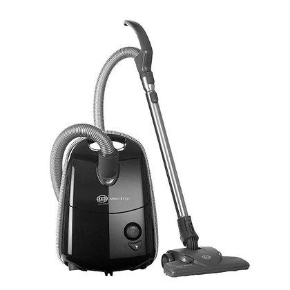 Sebo Airbelt E1 Kombi Pet Vacuum Cleaner