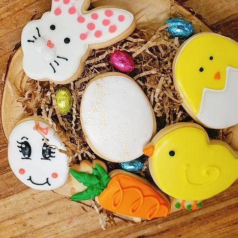 Cookies for Easter.jpg