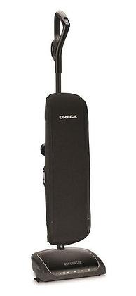 Oreck Elevate Control Upright Vacuum