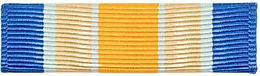 inherent resolve campaign ribbon.JPG