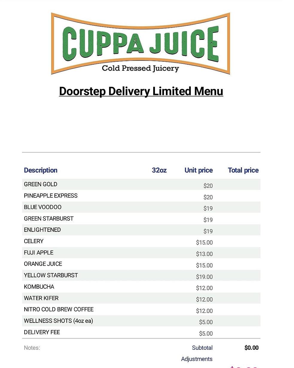 cuppa juice delivery menu.jpg