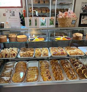 san luis rey bakery pastries.jpg
