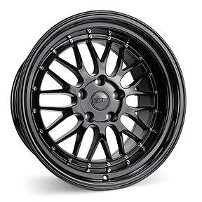 SR05 Gloss Black.jpg