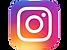 instagramlogoresized-1_edited.png